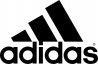 adidas ISEBOX Home