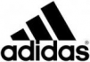 adidas presents The British Team Kit for London 2012